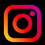 森八公式Instagram